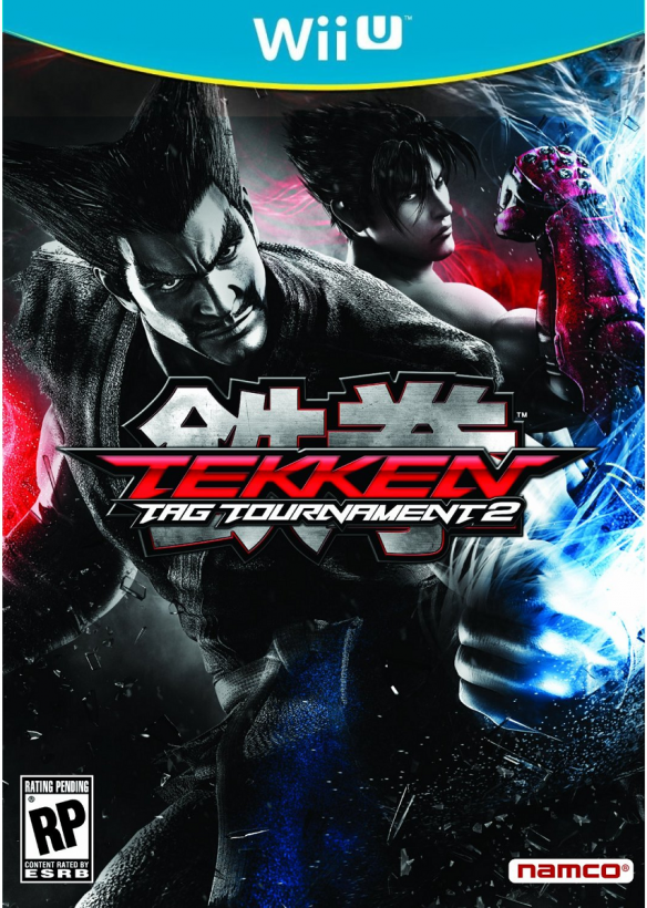tekken_tag_tournament_wii_u_box_art