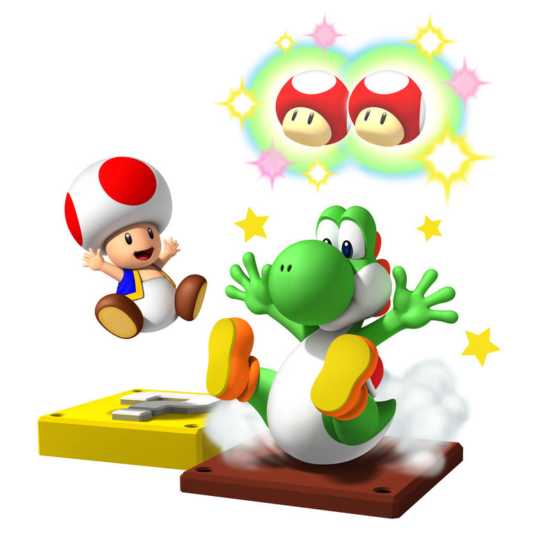 toad_yoshi_mario_party