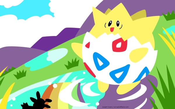 togepi_fan_art