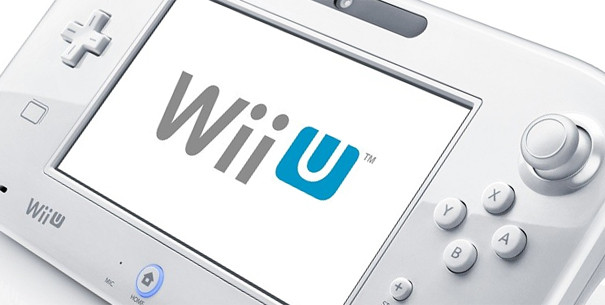 wii_u_gamepad_close_up
