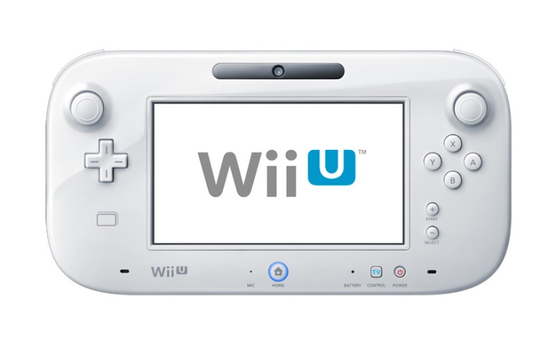 wii_u_gamepad_white