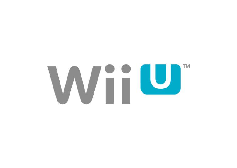 Wii_U_logo_hq