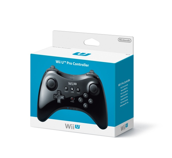 wii_u_pro_controller_packaging