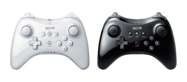 wii_u_pro_controllers