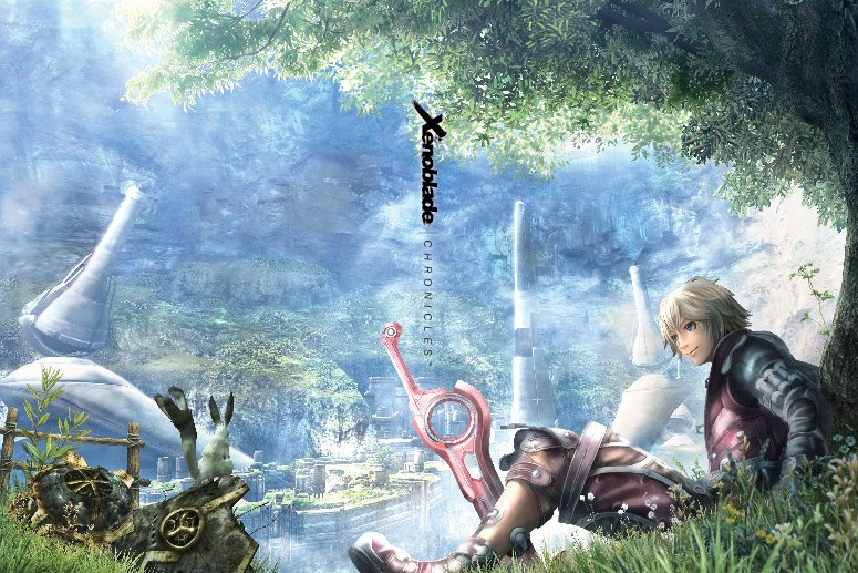 xenoblade_us_cover_3