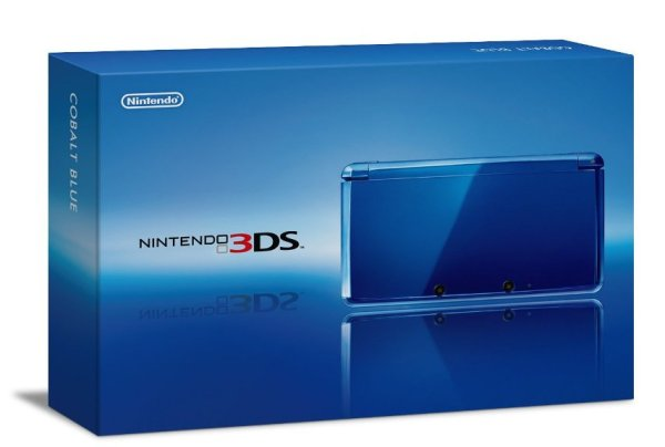 3ds_cobalt_blue_packaging