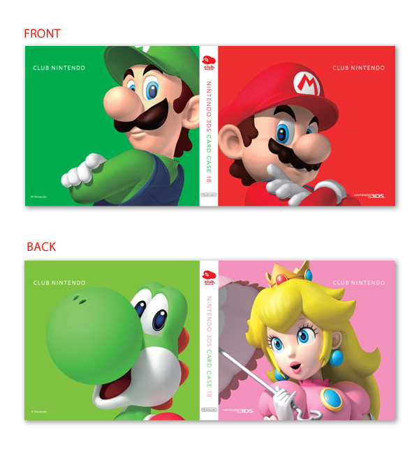 3ds_game_case_club_nintendo_covers