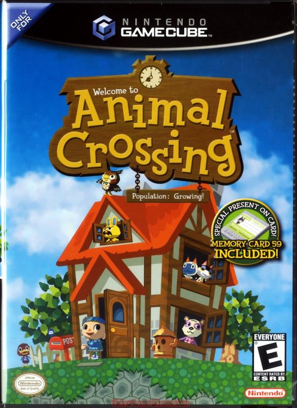 animal_crossing_gamecube_box_art