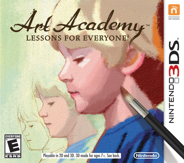 art_academy_lessons_for_everyone_box_art_3ds