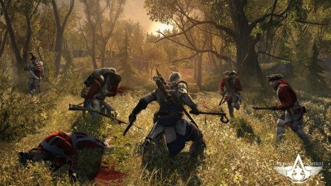 assassins_creed_3_screen3