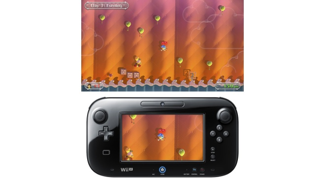 balloon_trip_nintendo_land_wii_u_gamepad