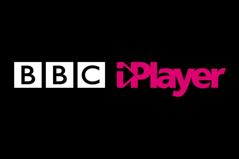 BBC iPlayer Is Now Available For Wii U Owners In The UK