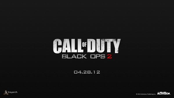 black_ops_2_logo