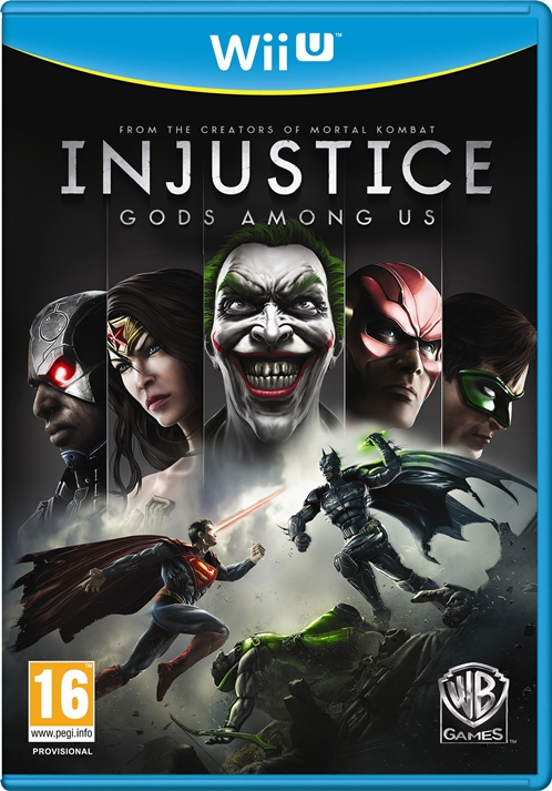 Your Most Recent Videogame Purchase(s) - Page 3 Injustice_gods_among_us_wii_u_box_art