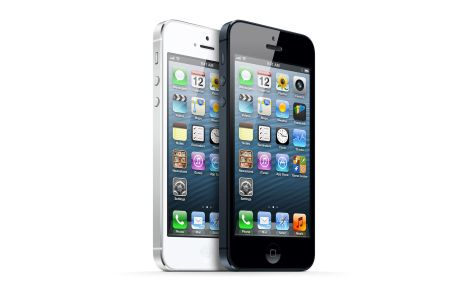 iphone_5_white_black