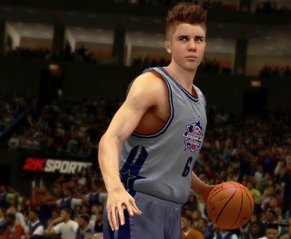 justin_bieber_NBA_2K13