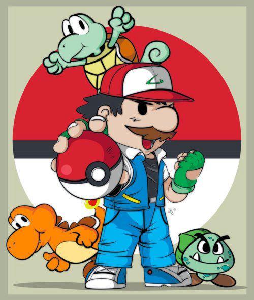 mario_pokemon_mash-up
