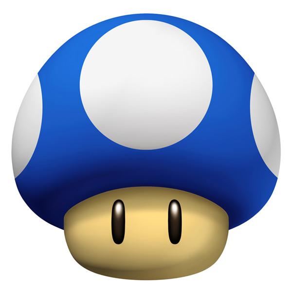 mini_mushroom