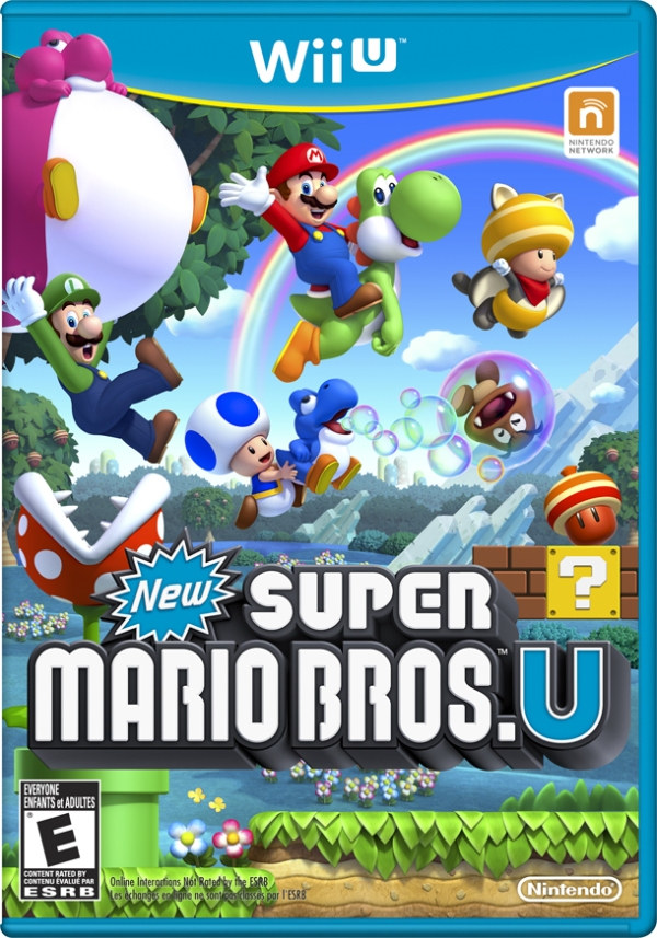 new_super_mario_bros_u_box_art