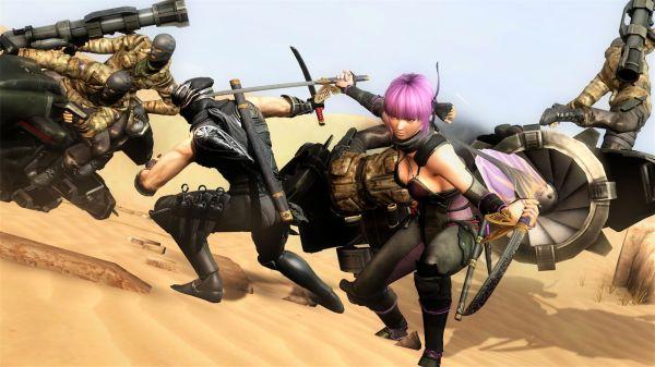 ninja_gaiden_wii_u_doubleteam
