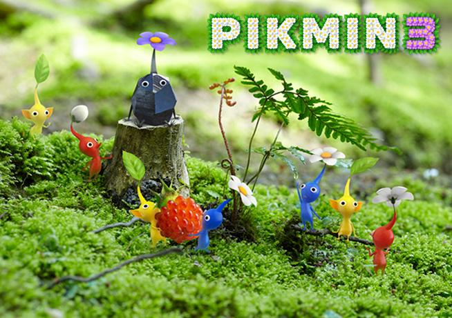 pikmin_3_logo