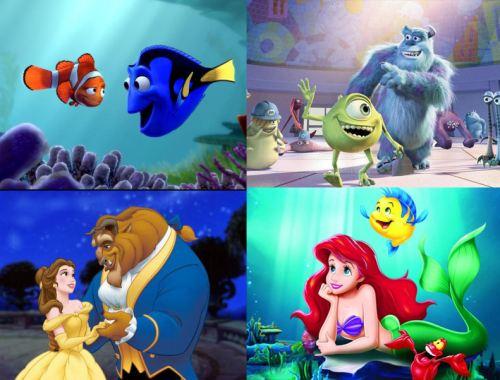 pixar_disney_characters