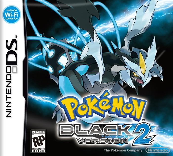 pokemon_black_2_box_art