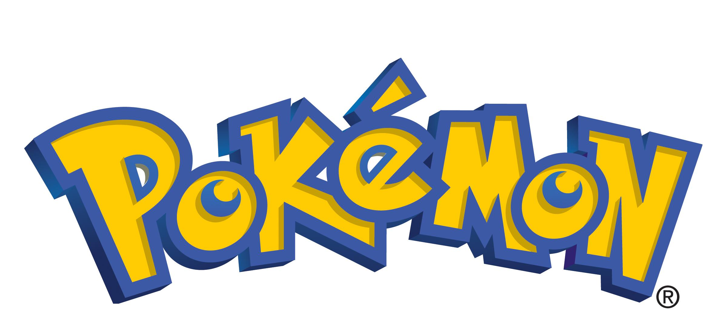 Pokémon Announces the Locations And Dates Of 2017 North American International Championships And 2017 Pokémon World Championships