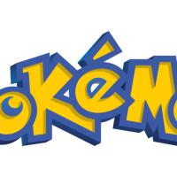 Junichi Masuda says everyone thinks Pokemon is developed by Nintendo