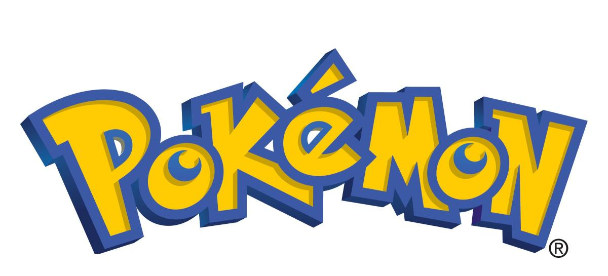pokemon-new-logo