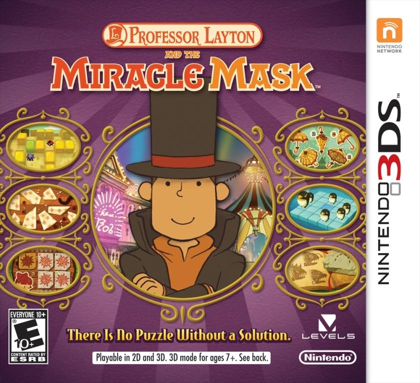 Professor_Layton_and_the_miracle_mask_Box_Art