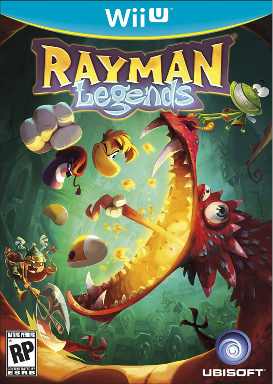 rayman_legends_box_art_wii_u