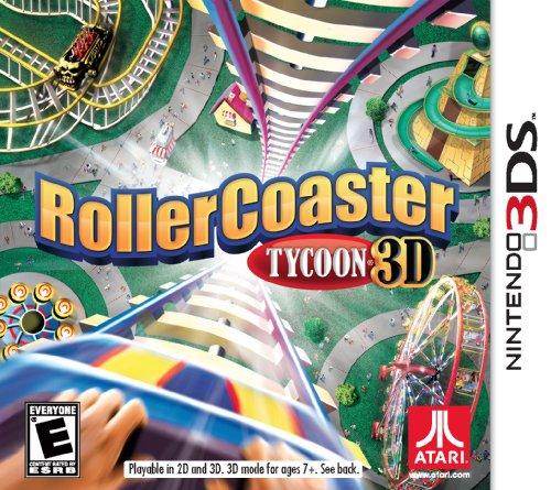 rollercoaster_tycoon_3d_box_art