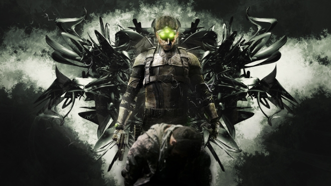 splinter_cell_blacklist_large