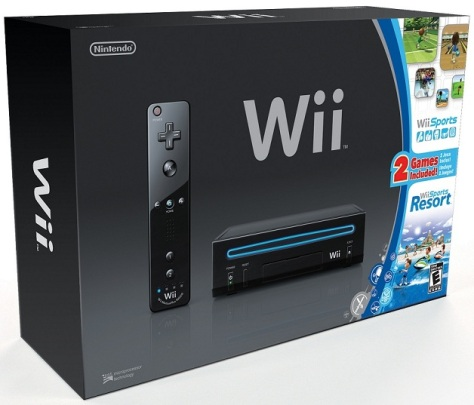 wii_black_wii_sports_bundle
