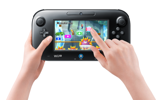 wii_u_gamepad_new_super_mario_bros_u