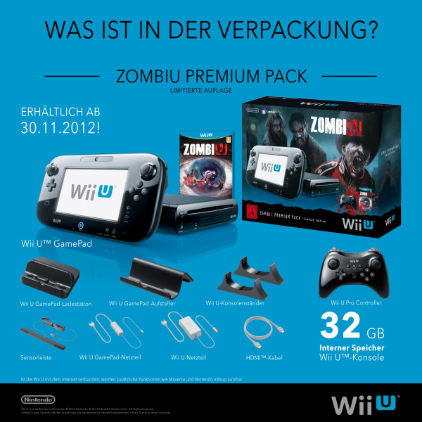 https://sickr.files.wordpress.com/2012/10/zombiu_wii_u_bundle.jpg?resize=600%2C600