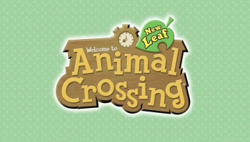 Nintendo Is Bringing Pikmin 3 Wonderful 101 And Animal Crossing New Leaf To PAX