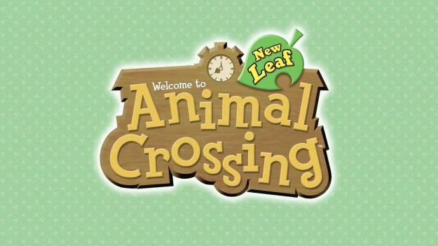animal_crossing_new_leaf_logo