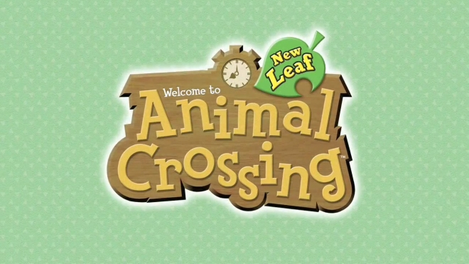 animal_crossing_new_leaf_logo