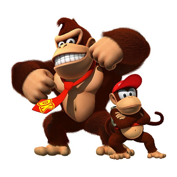 Donkey Kong Country Games To Be Removed From Wii Virtual Console My Nintendo News