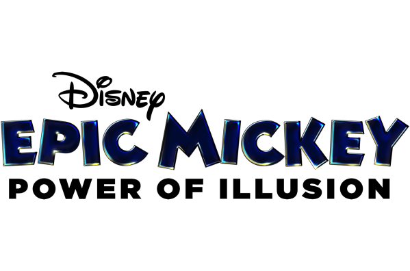epic_mickey_power_of_illusion_logo