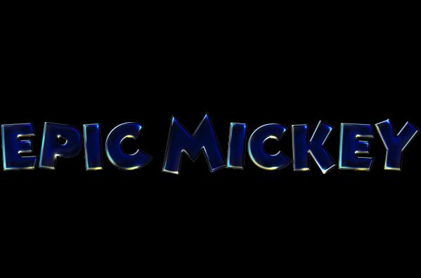 epic_mickey_power_of_illusion_logo