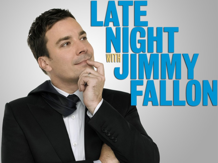 late_night_with_jimmy_fallon