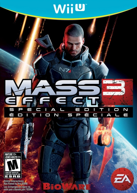mass_effect_3_special_edition_wii_u_box_art