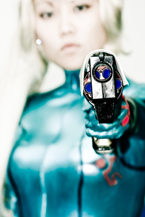 metroid_cosplay