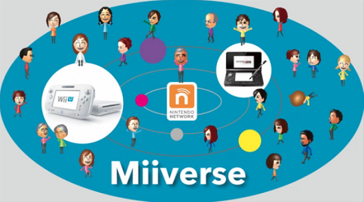 miiverse_wii_u