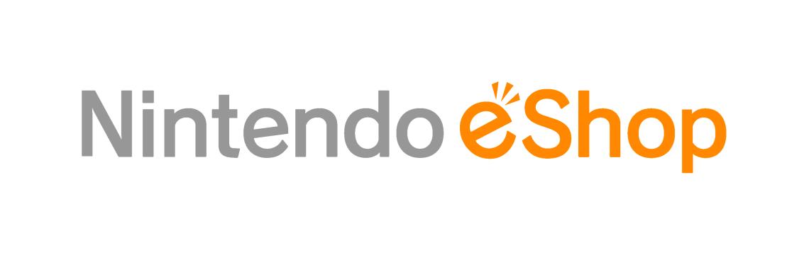 Nintendo_eShop