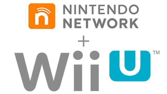 「nintendo wii network」的圖片搜尋結果