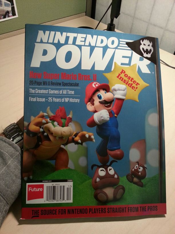 nintendo_power_final_issue